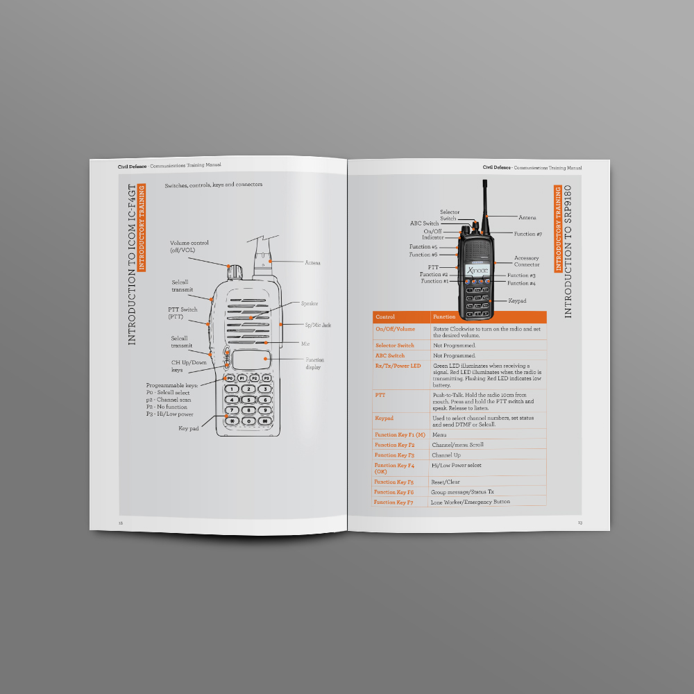 civil_defence_brochure_1000px_12_13