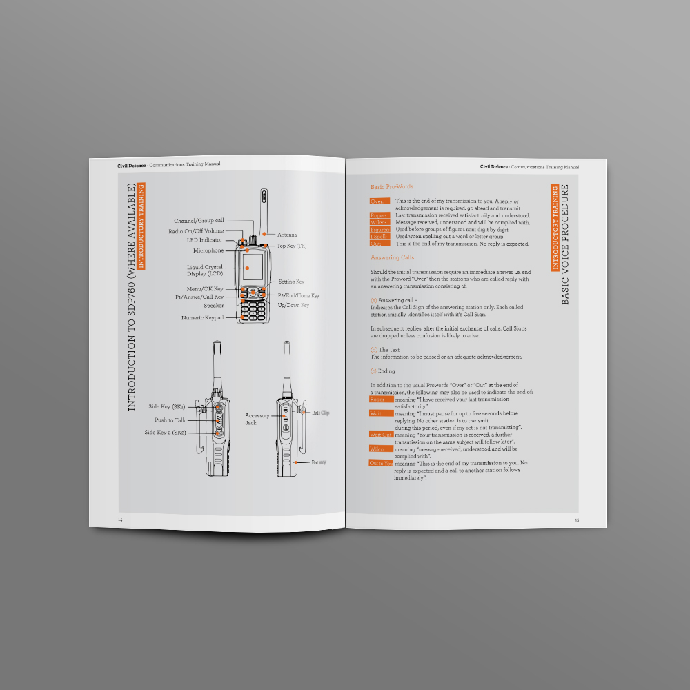 civil_defence_brochure_1000px_14_15