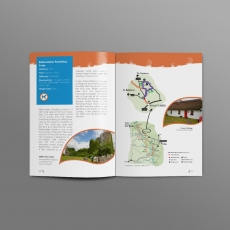 suck_valley_brochure_pages_2021