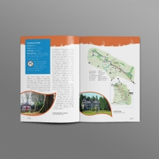 suck_valley_brochure_pages_2223