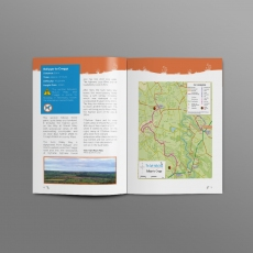 suck_valley_brochure_pages_89