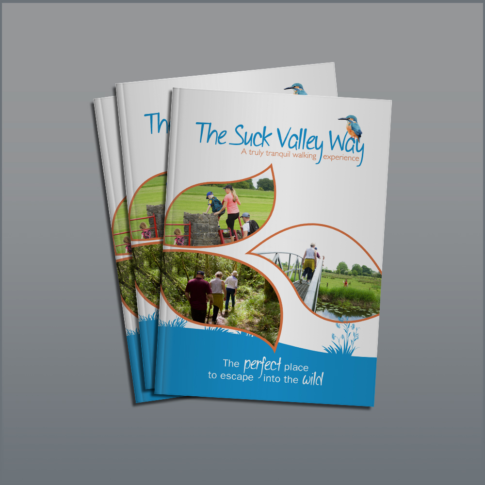 suck_valley_brochure_front_1000px