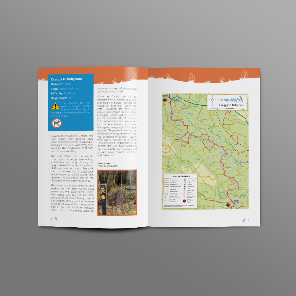 suck_valley_brochure_pages_1011