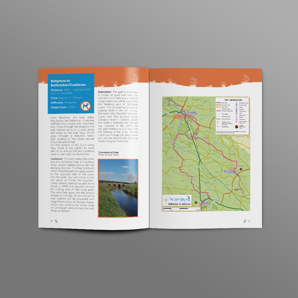 suck_valley_brochure_pages_1213