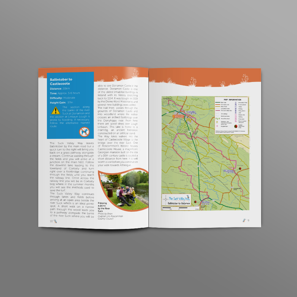 suck_valley_brochure_pages_1415