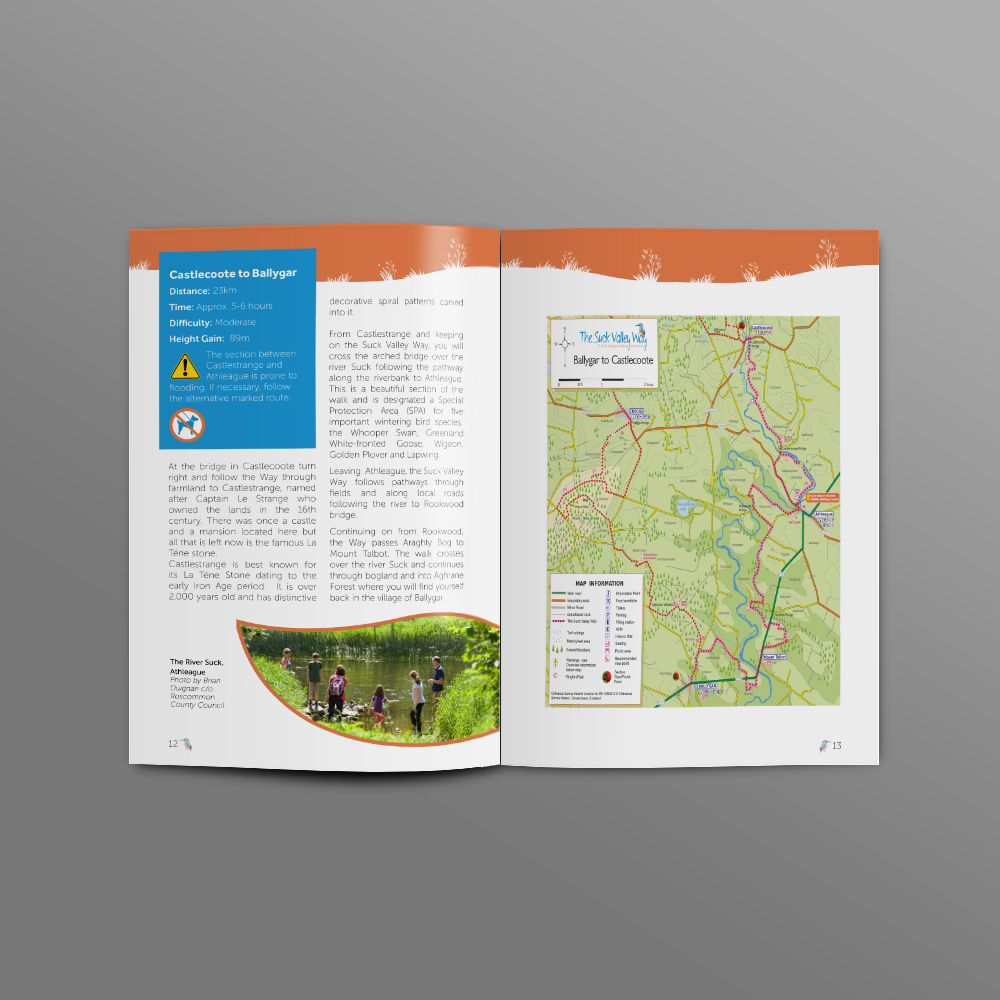 suck_valley_brochure_pages_1617