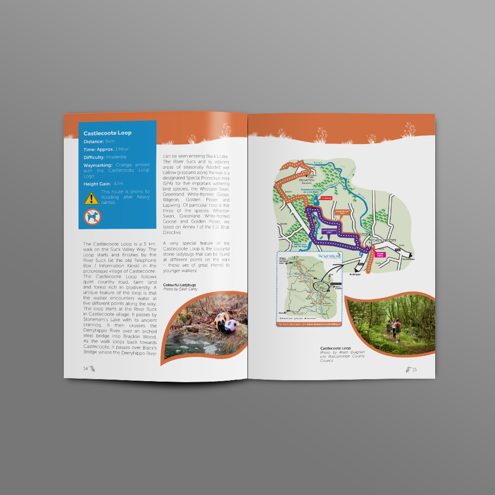 suck_valley_brochure_pages_1819