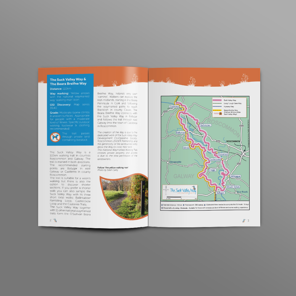 suck_valley_brochure_pages_67