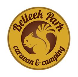Belleek_Park_Caravan_&_Camping_Logo_Brand_Design_Ballina_Co_Mayo_Ireland