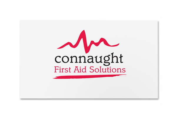 first aid logo design - photo #39