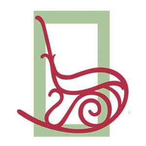 CastleDavitt-Logo_Final-alt-1-1024x530