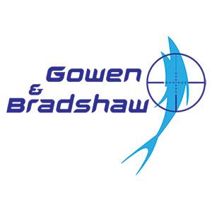 GOWEN-&-BRADSHAW-COMPANY-LOGO-[Converted]