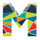 Mayo-Coco-Logo-2019