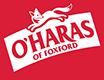 TRUS-LOGO-Ohara