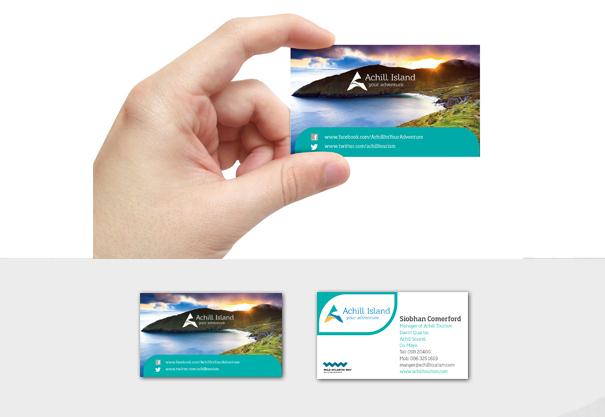 Achill Tourism-mayo-ireland-kiltimagh-Designwest