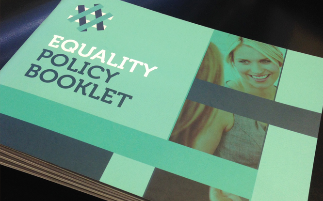 Booklet-equality-policy-design-mayo-ireland