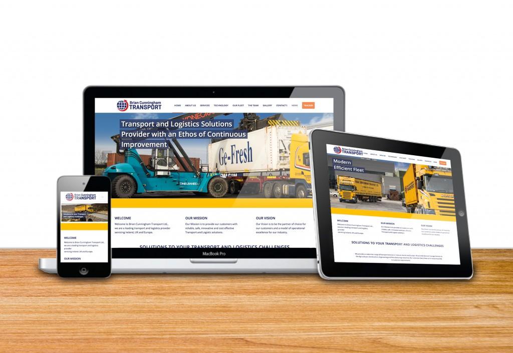 Brian_Cunningham_Transport_Website_Design_West_of_Ireland_Mayo