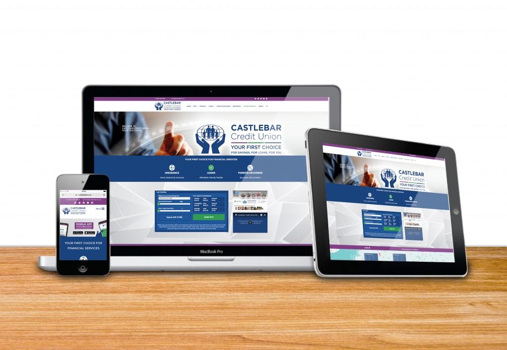 Castlebar_Credit_Union