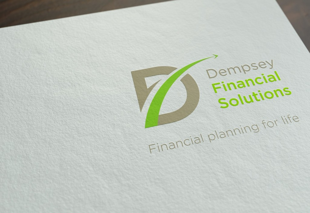 Dempsey's Financial Solutions