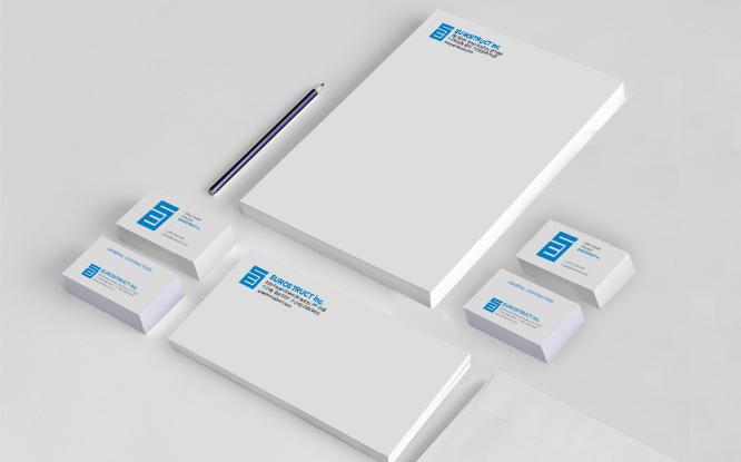 eurostruct-identity-branding-design-new-york-usa