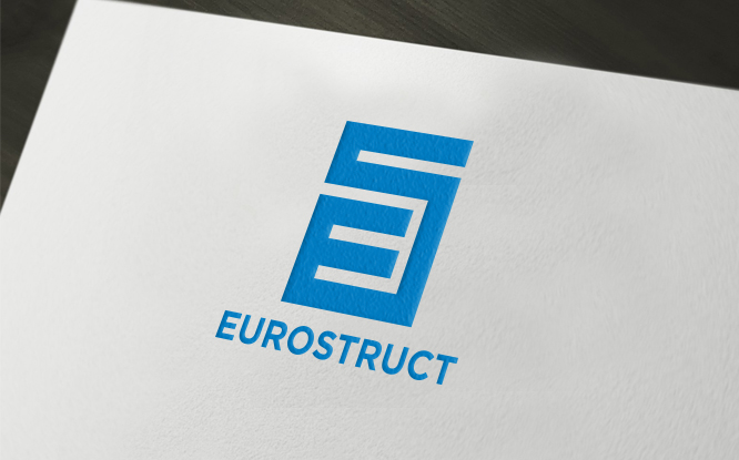 eurostruct-logo-branding-identity-design-new-york-usa