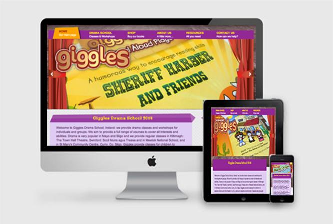 Giggles-Bohola-Mayo-Kiltimagh-Designwest