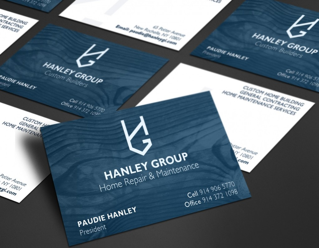 HANLEY_GROUP_BUSINESS_CARDS_2