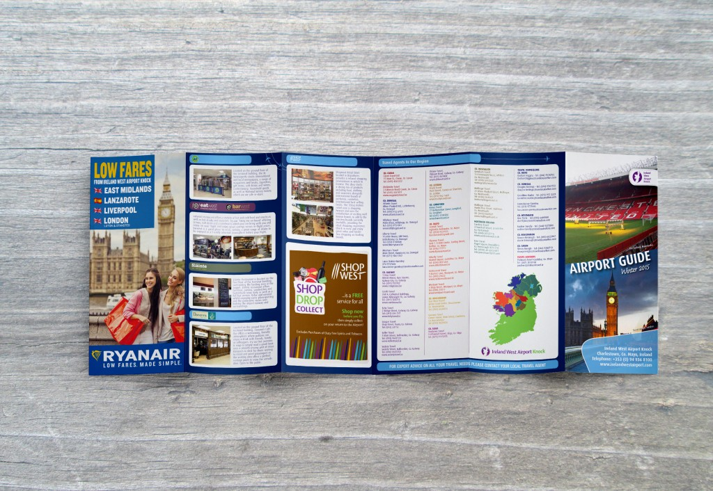 IWAK_Airport_Brochure_Leaflet_Design_West_of_Ireland_Mayo_2