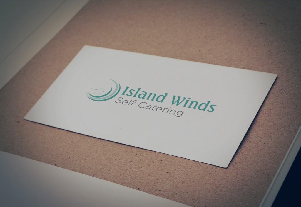 Island_Winds_Logo_Design_West_of_Ireland_Mayo