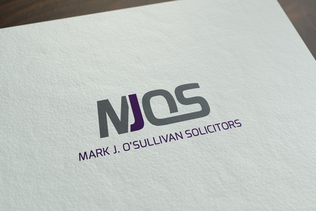 Logo_design_Mark_J_O'Sullivan_Solicitors