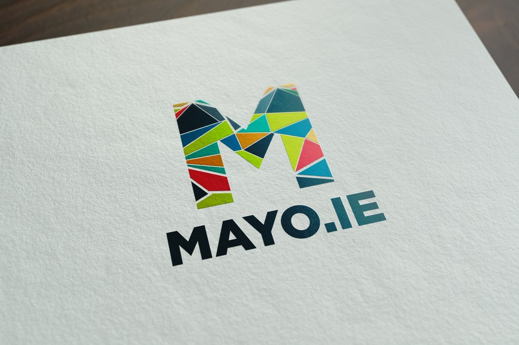 Logo_design_Mayo_ie_west_of_Ireland