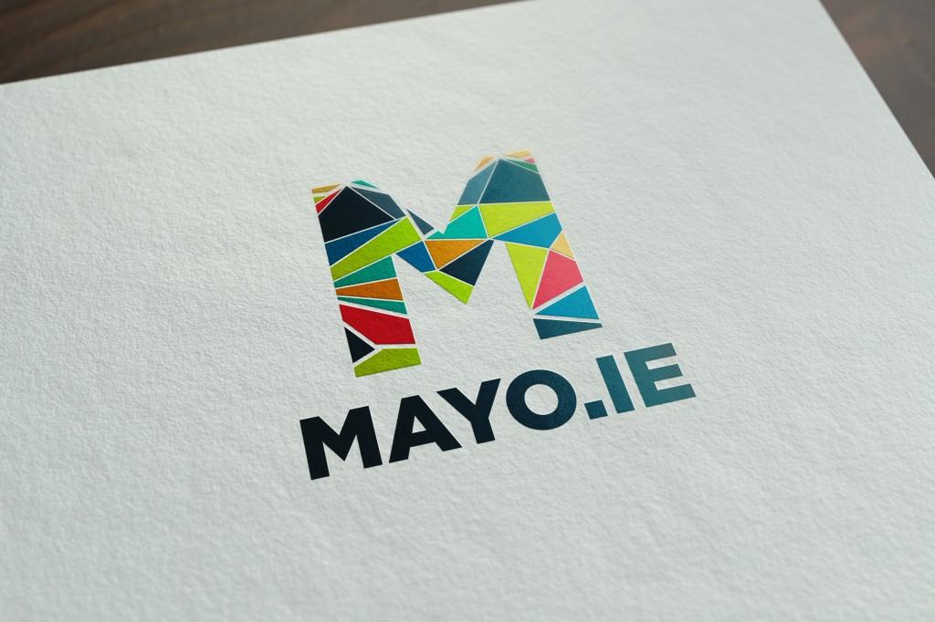 Logo_design_Mayo_ie_west_of_Ireland