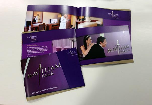 McWilliam Park Hotel-Claremorris-Designwest-kiltimagh