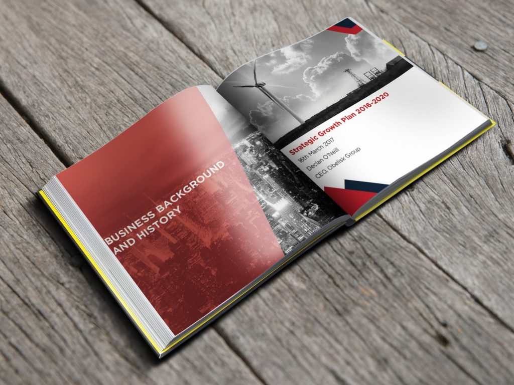 Presentation Design Dublin Ireland, Design Ireland, Corporate Design Dublin, Marketing Design Dublin