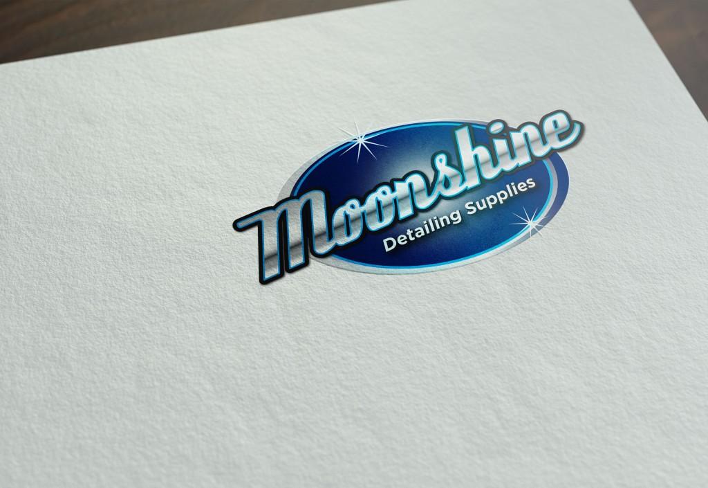 Moonshine_Logo_Design_West_of_Ireland_Mayo