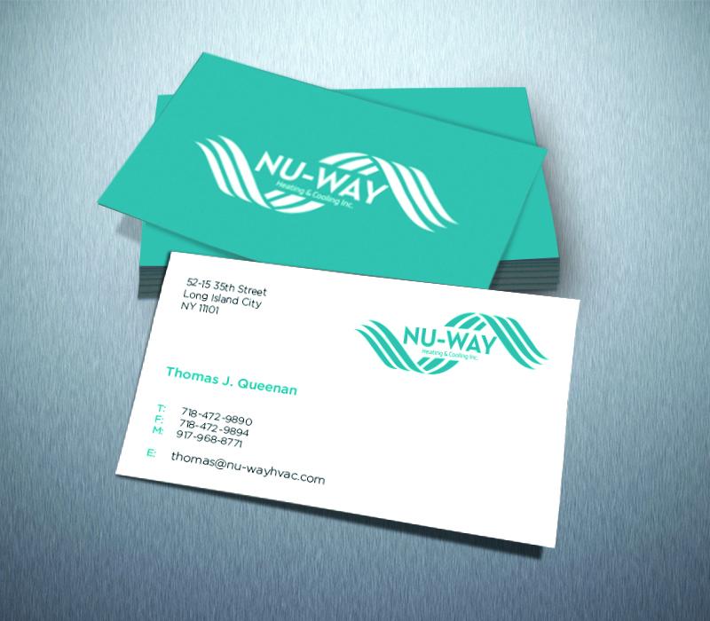 Logo Design Long Island, New York, USA, Brand Identity, New York, USA Corporate Identity, New York, USA, Business Card Design, New York, USA. Business Stationery Design, Long Island, New York, USA, Marketing Materials, Long Island, New York, USA,