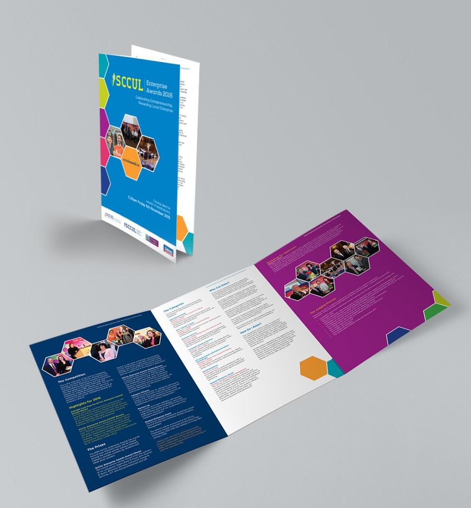 Sccul brochure