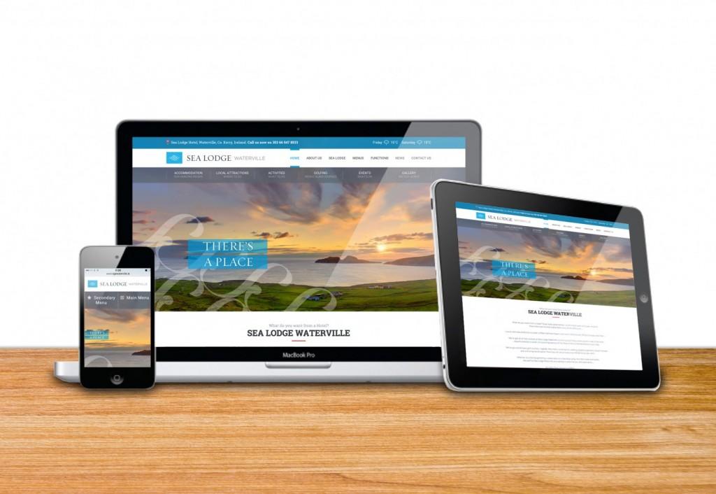 Sea_Lodge_Waterville_website_design_west_of_Ireland_Mayo