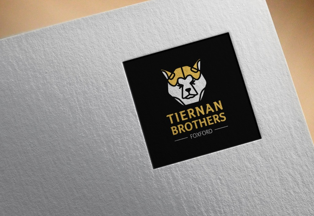 Tiernan_Brothers_Foxford_Logo