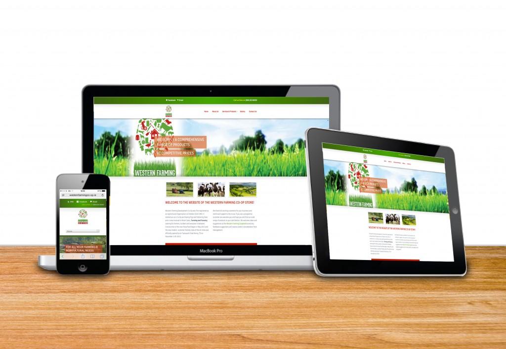 Western_Farming_Website_Jun15