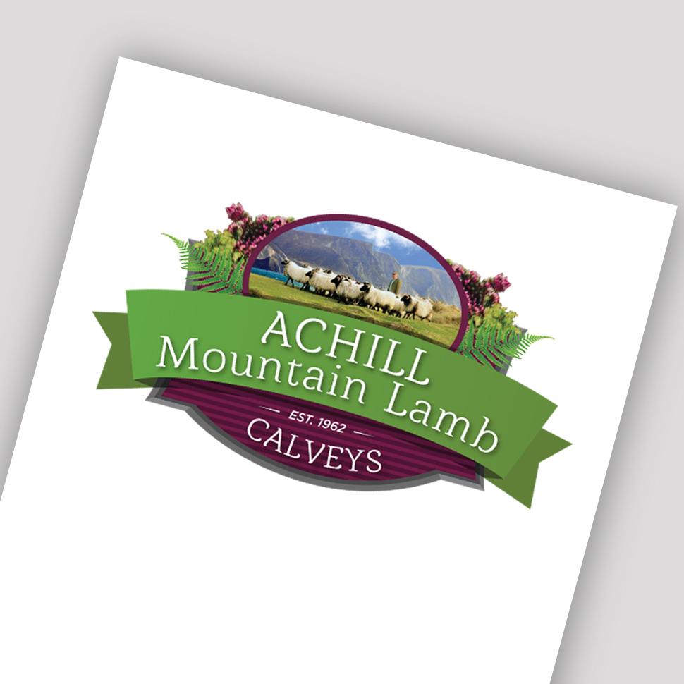 calveys-of-achill-mountain-lamb-mayo-ireland-designwest
