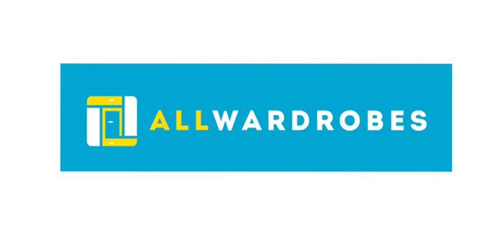 all wardrobes2