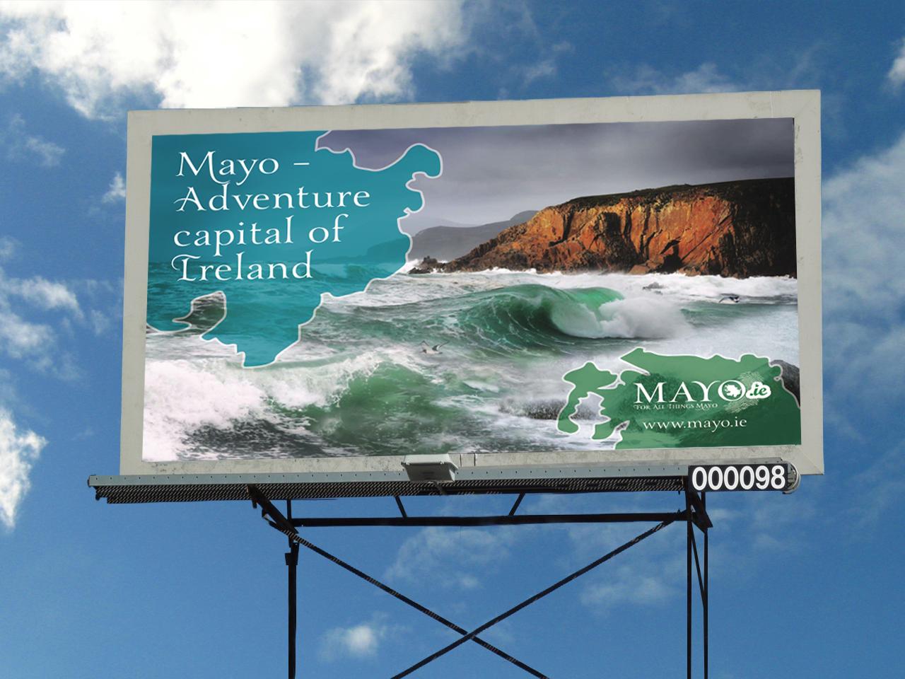 billboard-design-print-design-mayo-ireland