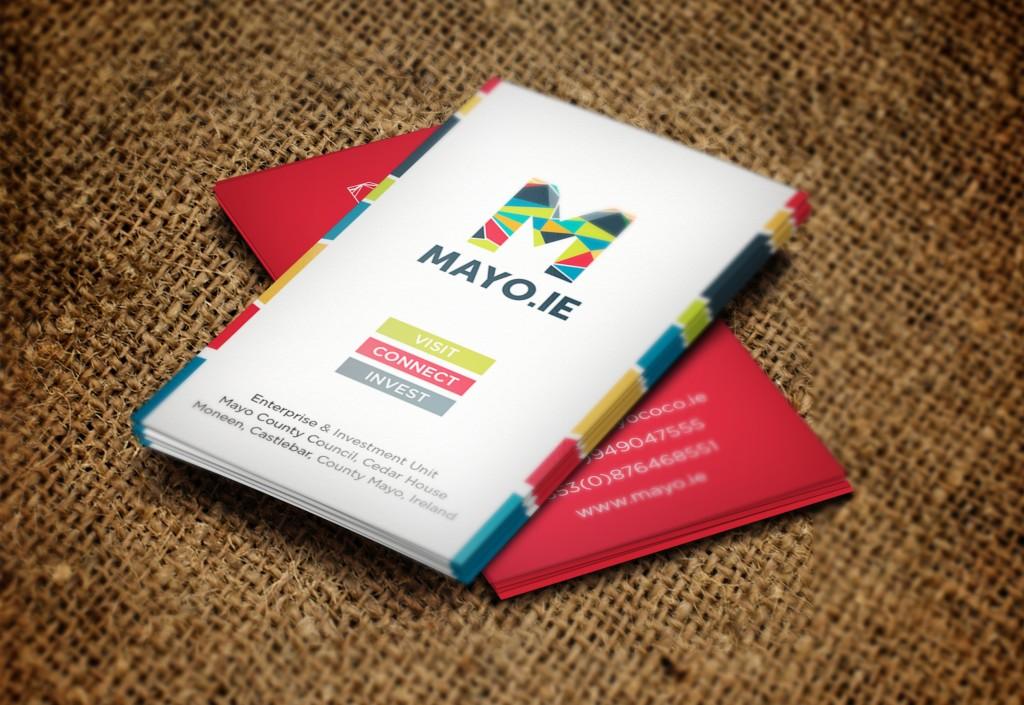 business_card_design_mayo_ie_ireland_west_of_ireland_mayo