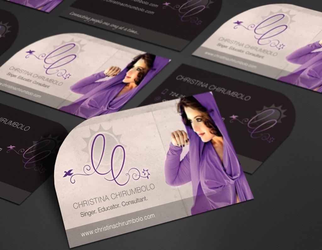 christina_business_cards_2