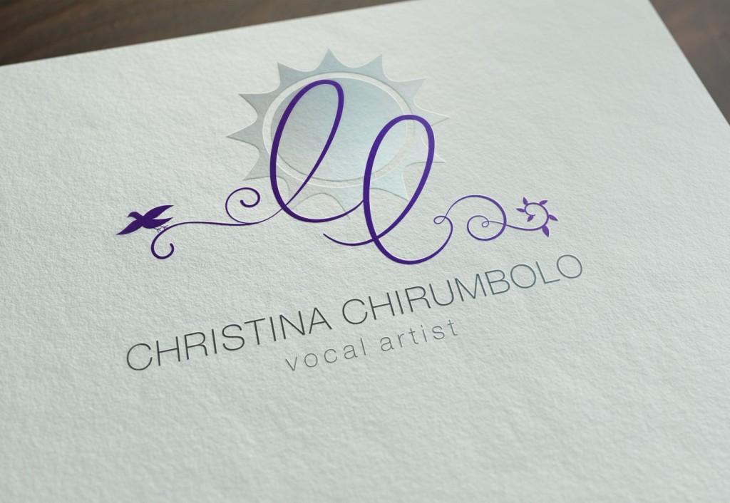 christina_logo_2