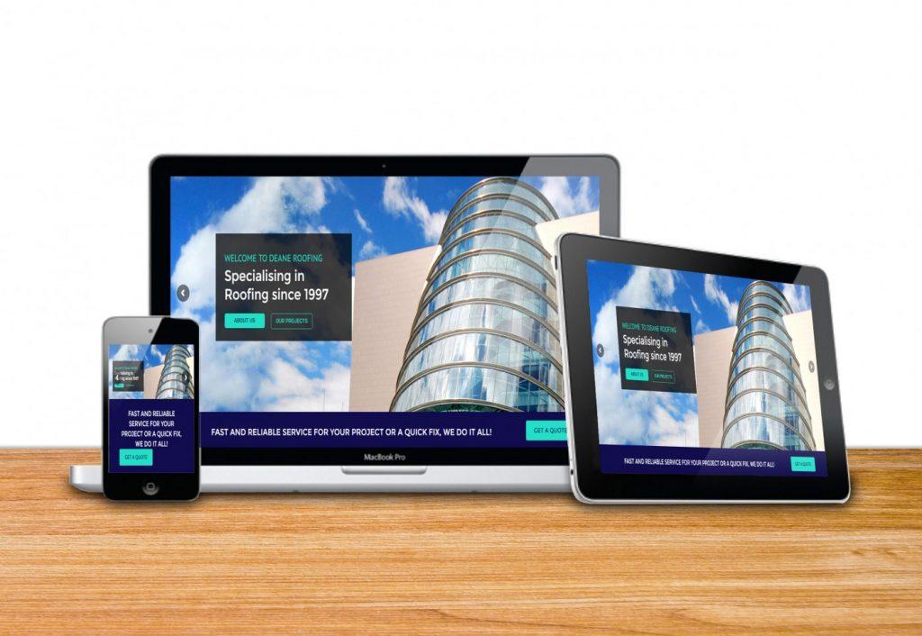 designwest-website_deane_roofingWebsite-Design-Kilkelly-Mayo-Ireland-Responsive-Website-Design-Kilkelly-Mayo-Ireland-E-commerce-Website-Mayo-Ireland.-Website-Design-Mayo-Responsive-Website-Design-Mayo-Ireland-Website-Design-Connacht-E-commerce-web-design_Ireland.jpg