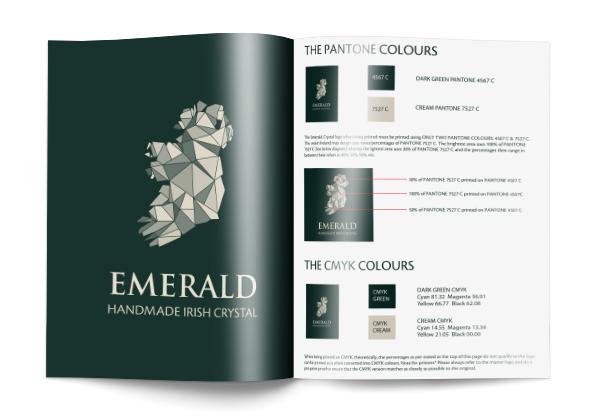 emerald_logo_design_branding_design_identity_design_waterford_Ireland