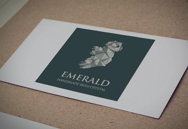 emerald_logo_design_branding_design_identity_design_waterford_Ireland_2