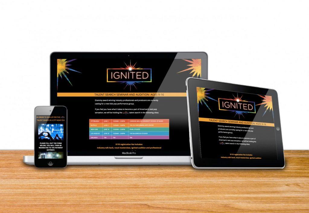 Website Design, USA, Responsive Website Design, USA Websites, USA, Web design, USA. Responsive Website Design, USA, Mobile Website Design, USA,